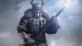 موسیقی متن شاهکار بازی The Witcher 3 : wild hunt