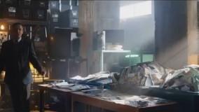 تریلر فوق العاده فیلم جومانجی با بازی راک و کوین هارت 2017
