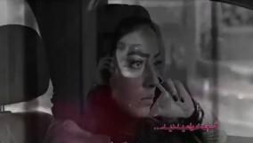 قسمت آخر سریال عاشقانه-تیزر سریال عاشقانه قسمت 15