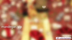 فیلم تشریفات عروسی ماندگار تهران در سایت تالارنامه