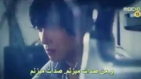 """موزیک ویدیو """"یکی هست تو قلبم"""" با صدای علی زارعی"""