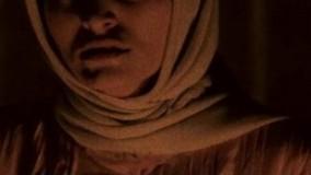 تیزر فیلم ترسناک «زار»