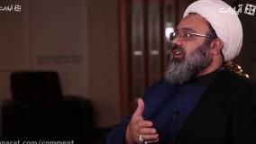 یک روحانی معروف:در ایران اصلح کیلویی چنده؟