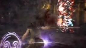 راهنمای قدمبهقدم Hellblade: Senua's Sacrifice قسمت 2