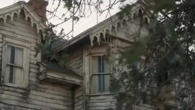 تیزر فیلم آنابل 2 Annabelle: Creation Trailer