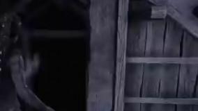 راهنمای قدمبهقدم Hellblade: Senua's Sacrifice قسمت 4