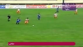 نوستالژی هفته؛ بررسی یکی از ابهامات تاریخ فوتبال ایران