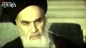 همه تنفیذهای ریاست جمهوری در ایران