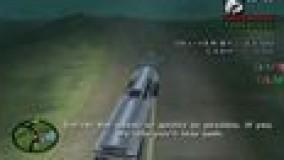 تمامی ماموریت های کامیون در GTA San Andreas