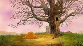 ماجرای پو و لومپی (2005) -- تریلر انیمیشن سینمایی