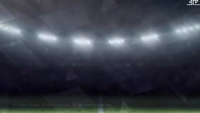 راهنمای آپدیت و بروزرسانی PES 2018 برای PS4