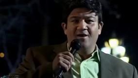 فیلم کمدی نردبان چوبی با بازی سحر قریشی , علی صادقی و مهران غفوریان