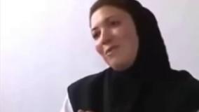 تجاوز افغانی ها به دختران ایرانی-ناموسن ببینید