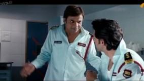 فیلم سینمایی کریش 3 (هندی) دوبله فارسی
