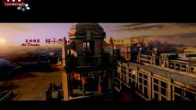 فیلم سینمایی بازگشت چن ژن بادوبله فارسی