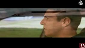 فیلم سینمایی تاکسی 3 بادوبله فارسی