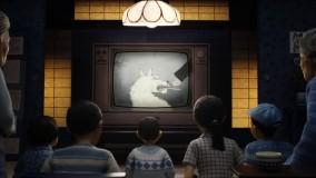 جزیره سگ ها (2018) -- تریلر انیمیشن سینمایی