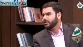 فیلم/ پاسخ سردار کوثری به چرایی ادامه جنگ بعد از فتح خرمشهر