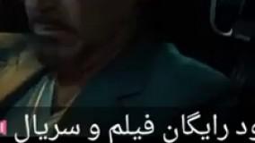دانلود فیلم مردعنکبوتی:بازگشت به خانه 2017
