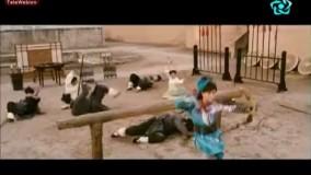 فیلم سینمایی زنان افسانه ای بادوبله فارسی