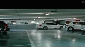 فیلم سینمایی تاکسی 4 بادوبله فارسی