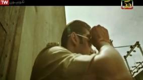 فیلم سینمایی دبنگ 2 (هندی) بادوبله فارسی
