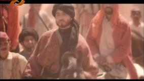 فیلم سینمایی سرنوشت(هندی) بادوبله فارسی