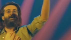 موزیک ویدیو جدید هوروش باند : خنک شد دلت HD