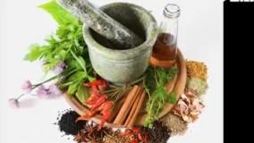 7 تا از گیاهان دارویی که معجزه می کنند!