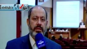 فیلم/ کارنامه خطاهای پزشکی در ایران
