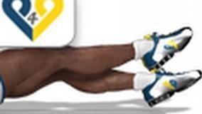 دانلود حرکات ورزشی برای لاغری شکم و پهلو-فیلم تناسب اندام