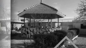 فروش سوله بهداشتی استاندارد در شهریار کد1230