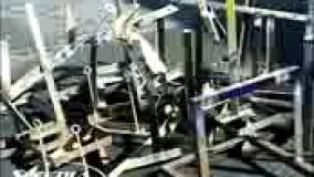 ابکاری نانو نقره 09384086735 ایلیاکالر