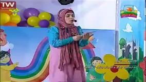 برنامه کودک ململ قسمت 10 - دانلود کلیپ های ململ
