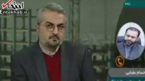 فیلم/ آمار معاملات مسکن در تهران و کل کشور