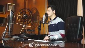 خصوصیات بهمن ماهی ها از زبان حسن رضاییان