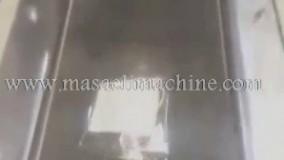دستگاه بسته بندی چای لیپتون |ماشین سازی مسائلی 03135723006
