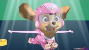 کارتون سگ های نگهبان قسمت 80 - انیمیشن سگهای نگهبان جم جونیور