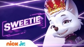 کارتون سگ های نگهبان قسمت 107 - انیمیشن سگهای نگهبان جم جونیور