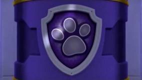 کارتون سگ های نگهبان قسمت 47 - انیمیشن سگهای نگهبان جم جونیور