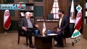دلایل محمد هاشمی برای عدم شرکت در انتخابات 96