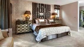 دیزاین اتاق خواب - 40 ایده عالی