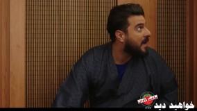 دانلود سریال ساخت ایران 2 قسمت 20 + لینک دانلود