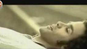 Sirvan Khosravi - Harfe Akhar سیروان خسروی - حرف آخر