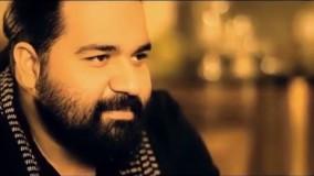 دانلود ویدیو عاشقتم از رضا صادقی