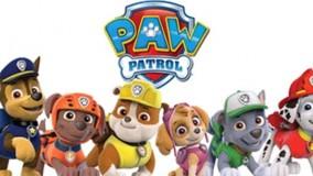 کارتون سگ های نگهبان دوبله فارسی- قسمت 8 - دانلود انیمیشن پاو پاترول