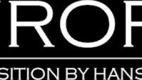 دانلود موسیقی aurora اثر هانس زیمر