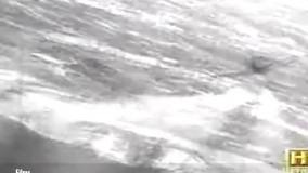 دانلود فیلم مستند هواپیماهای جنگنده آلمان در جنگ جهانی دوم