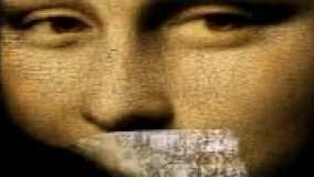 دانلود موسیقی فیلم The Davinci Code اثر هانس زیمر