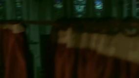 دانلود پشت صحنه ساخت موسیقی فیلم interstellar اثر هانس زیمر